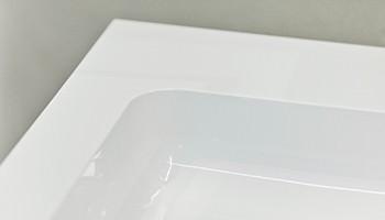Mineralwerkstoff - Cramer Materialkunde
