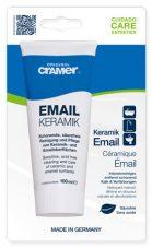 Email/Keramik