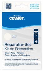 Reparatur-Set
