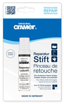 Reparatur-Lackstift
