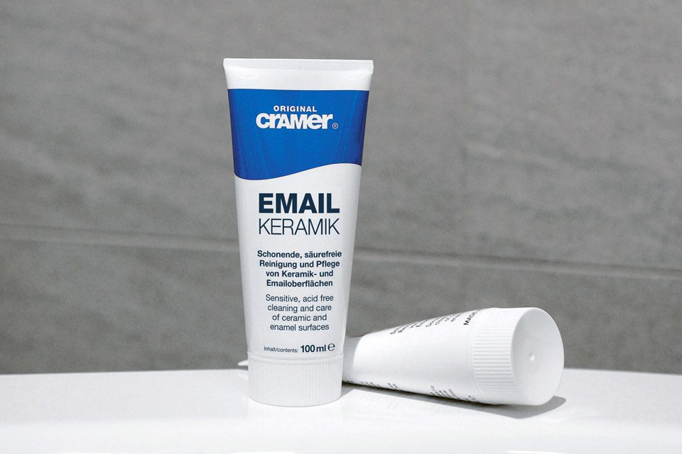 Email-Star 30100