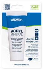 Acryl/Mineral
